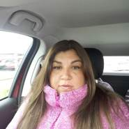 andreaf383567's profile photo