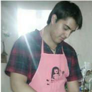 raulc712196's profile photo