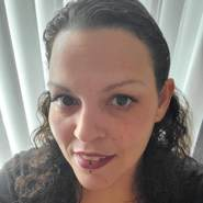 venusliza's profile photo