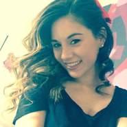 monica146419's profile photo
