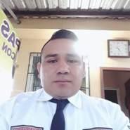 jorgea646495's profile photo