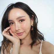 lucy159203's profile photo