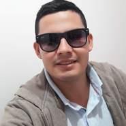 fernandop176392's profile photo