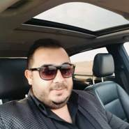 gabrielleo745's profile photo