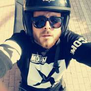 giorgosk226639's profile photo