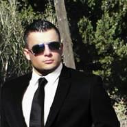 danial249's profile photo