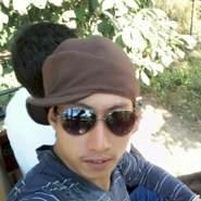 user_xkzsy429's profile photo