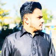 muhammads822245's profile photo