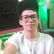 xayyasiths's profile photo