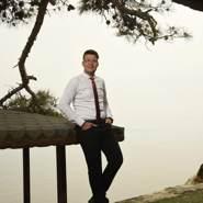 ugura659084's profile photo