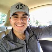 gilberti359813's profile photo