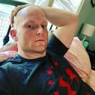 borth0's profile photo