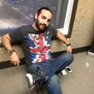 mohanada240610's profile photo