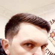 Kybinec_V's profile photo