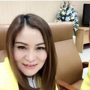 olivia5647's profile photo