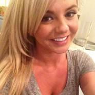 rose406715's profile photo
