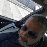 davidec144123's profile photo