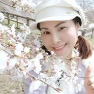 usersuo7420's profile photo