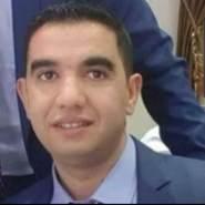rachidm740798's profile photo