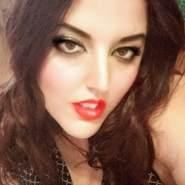 mariaz690806's profile photo