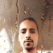 myl0845's profile photo