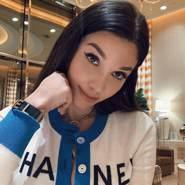 laurami08's profile photo