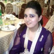 sadaf29's profile photo