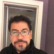 anthonyroland90279's profile photo