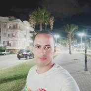 mohamedh890050's profile photo