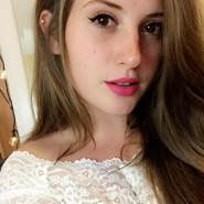 justina27s's profile photo
