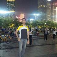 majidzm's profile photo