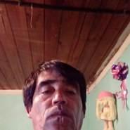 luisf662926's profile photo