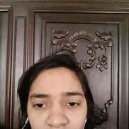 sadia96's profile photo
