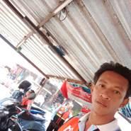 userhv1850's profile photo