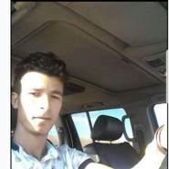 alib670270's profile photo