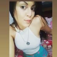 liora22's profile photo
