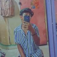 agungd916238's profile photo