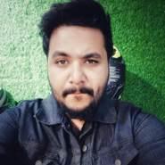 kariml663085's profile photo