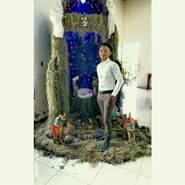 erasmoa319675's profile photo