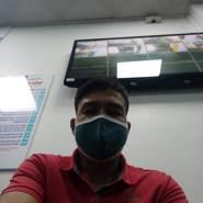thanhc236034's profile photo