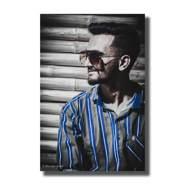bhargavp20476's profile photo