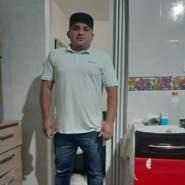 gulb210's profile photo