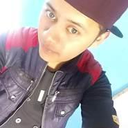 gerardoa585088's profile photo