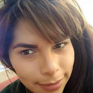 sahoryd621530's profile photo
