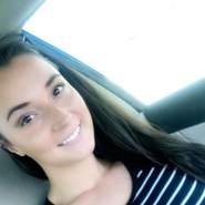 allenanna579's profile photo