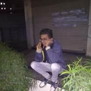 parthp335649's profile photo