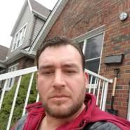 yousefa501613's profile photo