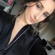 ashhle's profile photo