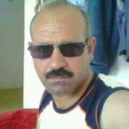 ahmetk831489's profile photo