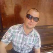 ruslan933747's profile photo